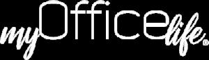 logo 400 white